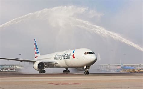 american adds pet discount to include international flights air cargo week