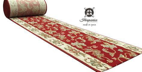 alfombra pasillo alfombras pasillo archivos alfombras hispania