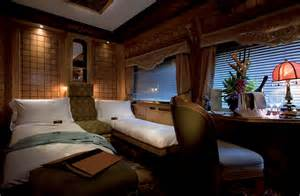 luxury booking in india the luxury trains