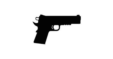 Wall Stickers Create Your Own 1911 pistol keychain zazzle