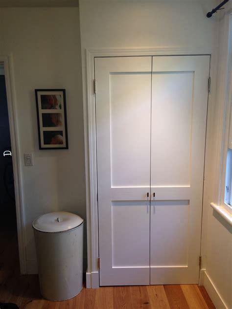 closet door alternative gust
