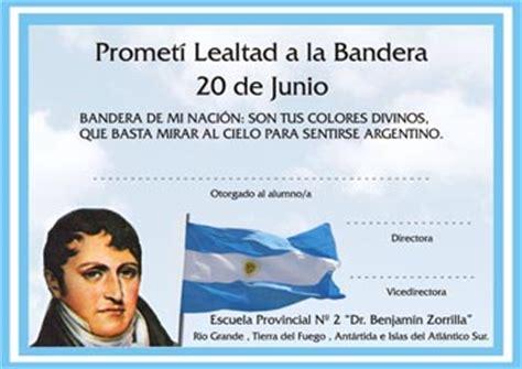 modelos de tarjeta del 20 de junio mejor conjunto de frases tarjetas para imprimir promesa a la bandera mejor