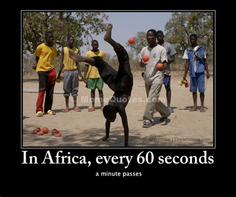Meme Africa - 10 internet memes that are poking fun at african