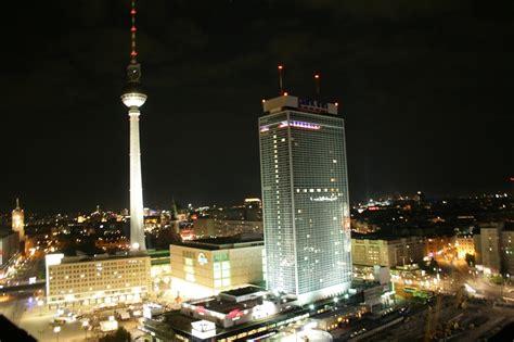 wk möbel berlin i migliori locali di berlino berlino magazine