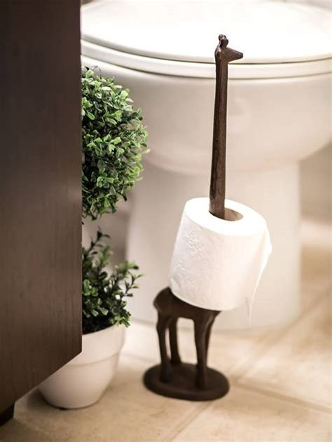Best Toilet Paper Holder by 10 Best Toilet Paper Holder Ideas Decorationy
