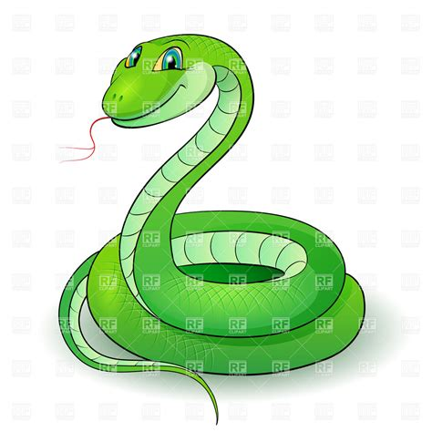 clipart snake snake clipart clipart panda free clipart images