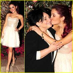 ariana grande family biography 1000 images about the grandes on pinterest ariana