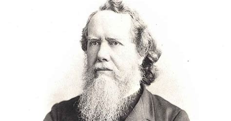 hudson taylor am i any relation to james hudson taylor author