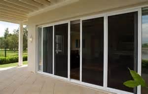 Sliding Patio Door Security Security Doors Security Door Patio Security Doors Security Door Patio Sliding Security Doors