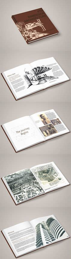 coffee table books design layout coffee table book layout google search editorial ideas