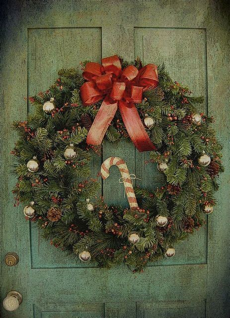 old fashioned wreath ideas 60 best fashioned images on ideas and merry