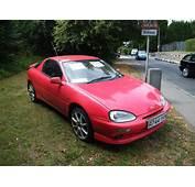 Honda Accord Or Mazda 6 Tomason Felgen TN6 Metalic Matt