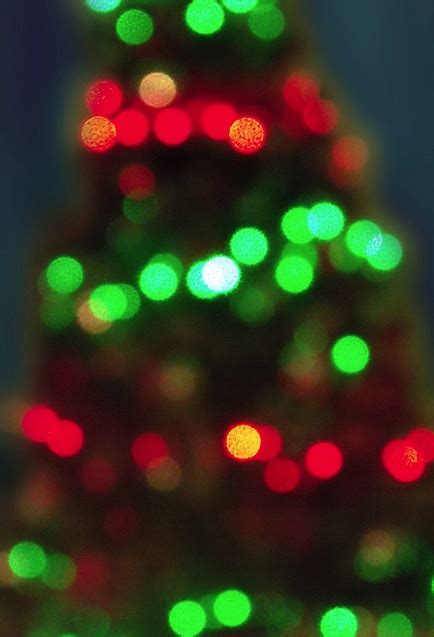 1000 ideas about green christmas lights on pinterest