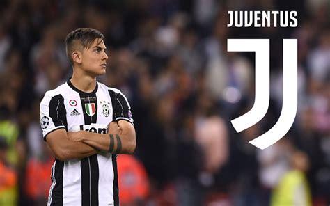 3d Juventus Paulo Dybala t 233 l 233 charger fonds d 233 cran paulo dybala la juventus le