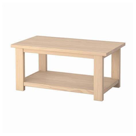 Coffee Table Desk Coffee Tables My