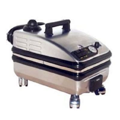 Commercial Floor Steamer by Commercial Steam Cleaner For Allergies