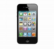Image result for iphone 4s. Size: 173 x 160. Source: tunsume.blogspot.com