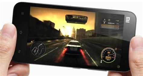 Play Store Vs Mi Store Iphone 5c Vs Mid Range Android Phones Xiaomi