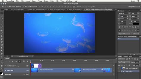 21 adobe photoshop cs6 full tutorial working with the zoom adobe photoshop cs6 beta available the orms photographic