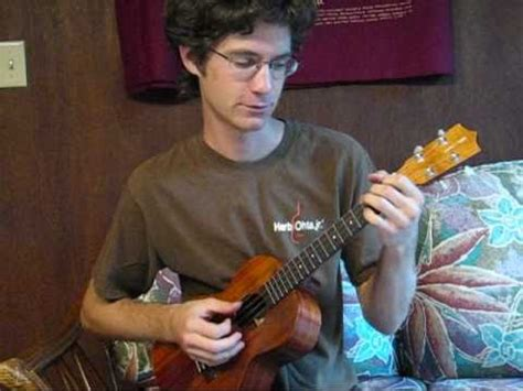 sultans of swing lesson sultans of swing riff and chords outline ukulele lesson