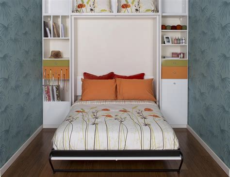 California Closets Murphy Beds by Murphy Beds Wall Bed Designs Ideas By California Closets