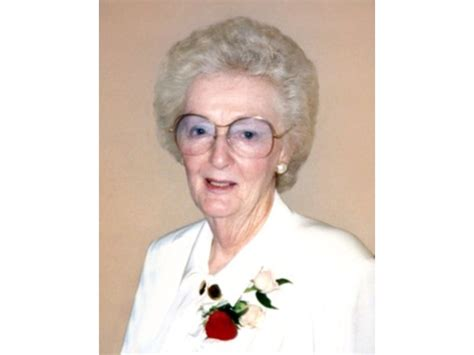 winnetka obituary nancy 100 winnetka il patch