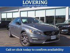 cars  sale  concord nh lovering volvo cars