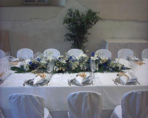 tavolo imperiale tavolo imperiale
