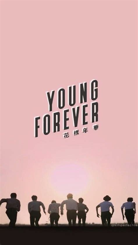 wallpaper bts young forever bts young forever wallpaper collection 17 wallpapers