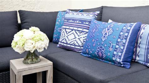divani angolari piccoli divani angolari piccoli design e fantasie di tessuto