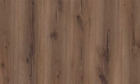 top 28 pergo flooring northern ireland laminate