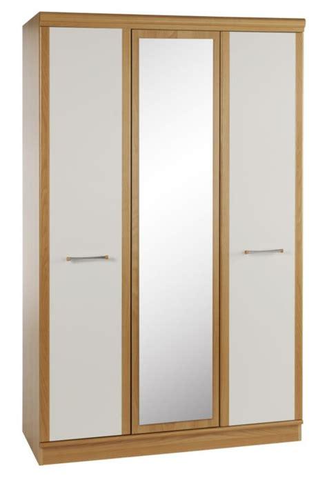 Mirrored Wardrobes B Q by Wardrobes At Dfs