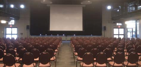 Uwaterloo Floor Plans federation hall catering university of waterloo