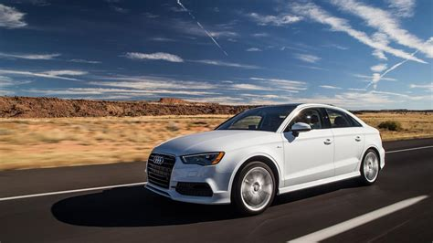 2015 audi a3 tdi 2015 audi a3 sedan tdi review notes pricey but powerful