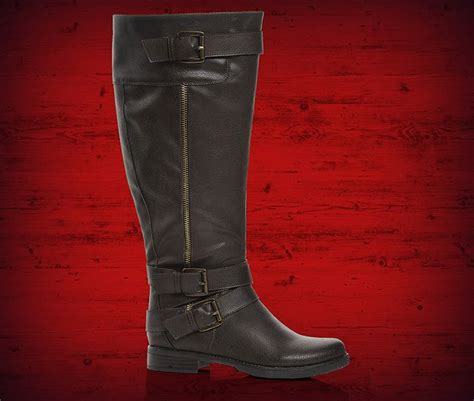 shoe carnival boots pin by shoe carnival on we got your boots