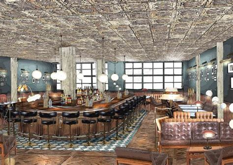 soho house chicago soho house chicago renderings chicago news reviews and events