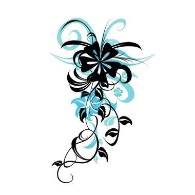 tattoo tribal fleur tatouage fleur page 42 my cms
