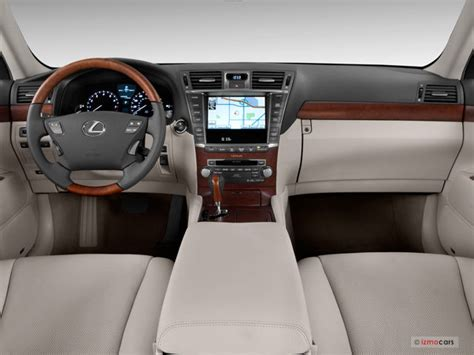 automobile air conditioning service 2011 lexus ls interior lighting 2011 lexus ls interior u s news world report