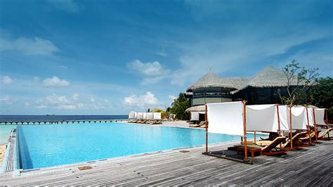 Home Design Expo Miami Beach dubai city the ultimate luxury travel experience