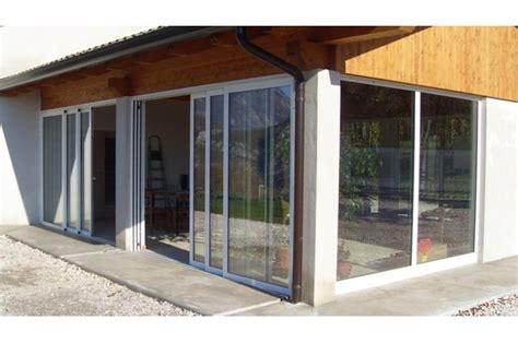 verande in alluminio verande in alluminio udine