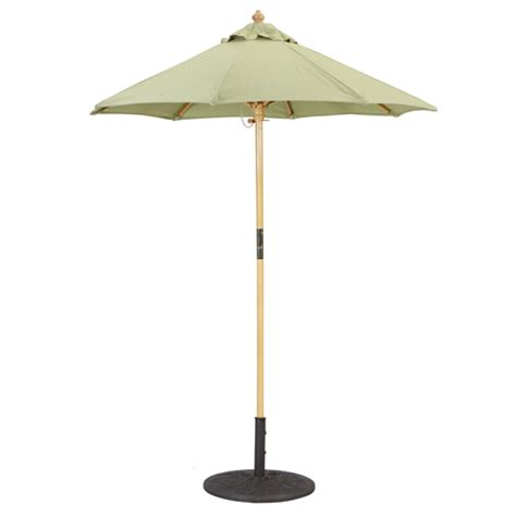 Small Patio Umbrellas Small Patio Umbrellas Newsonair Org