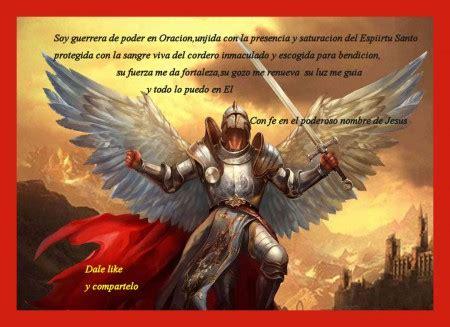 imagenes de guerreras egipcias guerrera deoracion jpg postales y tarjetitas cristianas