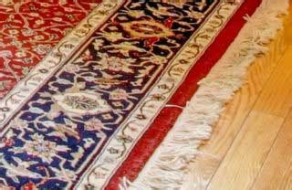 koshgarian rugs home rug cleaning hinsdale il koshgarian rug cleaners inc