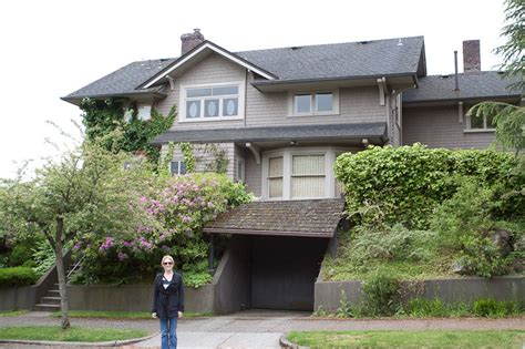layout of meredith grey s house the quot grey s anatomy quot house iamnotastalker