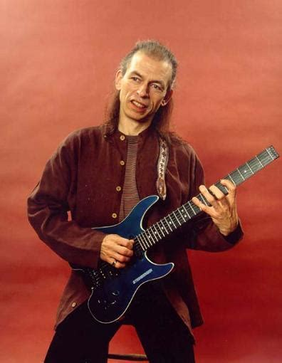 fuck  headstock steinberger space age guitar swagg appreciation thread