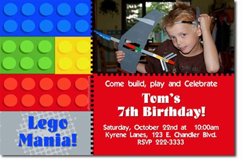 lego birthday invitations templates free free printable lego birthday invitations drevio