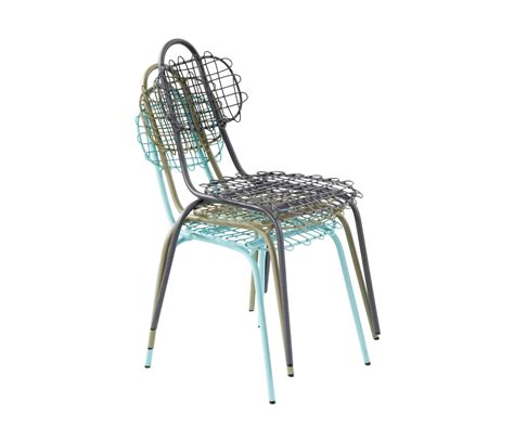 Sketch Chair sketch chair garden chairs from jspr architonic