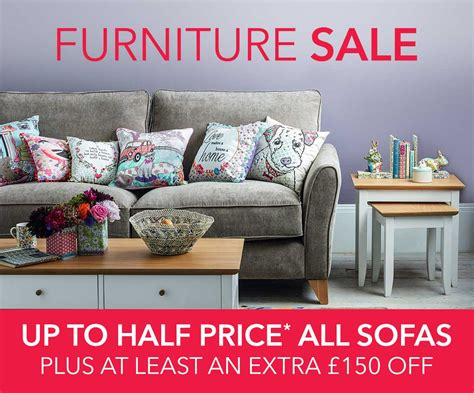 half price sofa sale half price furniture home design ideas and pictures