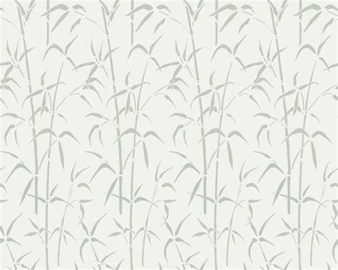 fenster sichtschutzfolie hornbach d c fix 174 glasdekorfolie bamboo 45x200 cm bei hornbach kaufen