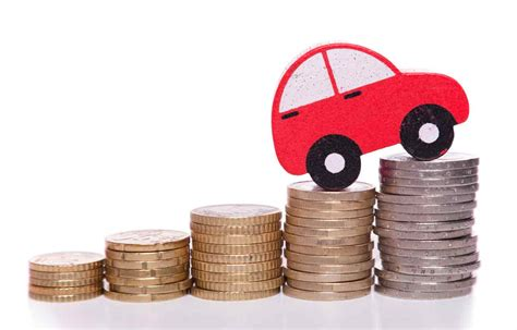 Car Insurance Rates Up 43% in Two Decades   Credit.com